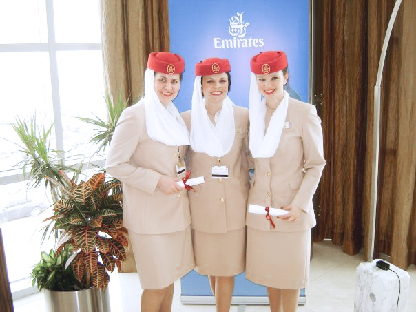 tourism, trips, travel, cabin crew, emirates, tour, world, countries
