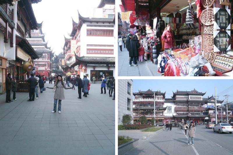 Ásia, viajar é preciso, viagem, China, Shanghai, destino, viajando pelo mundo, #ondeestálili, #heyiamlili, morar fora, morando fora, turismo, roteiro de viagem, viajar, mochilão, mochilando, blog de viagem,