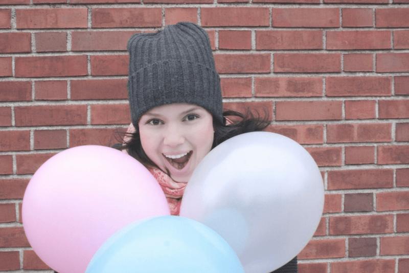 aniversário, bem vindo 32, 32 anos, festa de aniversário, photo shoot, balões, bexigas, millennials, compartilhando amor, felicidade, gratidão, sessão de fotos