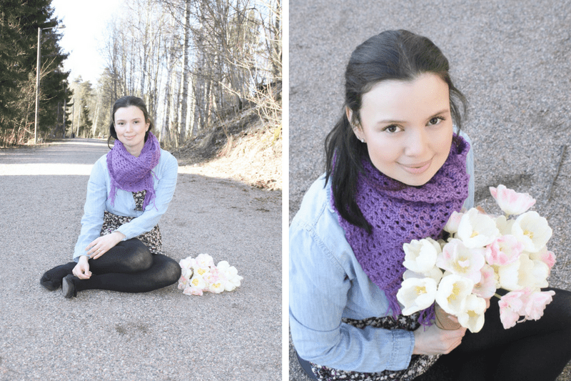 spring, resolutions, spring resolutions, tulips, photo shoot, finland, flowers, simple life, happiness, self-esteem, ootd, romantic