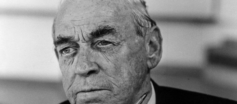 Alvar Aalto – Architecture and Design