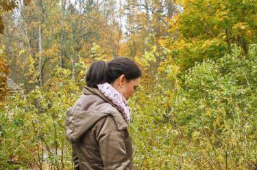 Outono, Cultura finlandesa, dicas de viagem, tradições finlandesas, passeios turísticos, países nórdicos, viajar é preciso, viagem, Europa, Finlândia, Helsinki, destino, viajando pelo mundo, #ondeestálili, #heyiamlili, morar fora, morando fora, turismo, roteiro de viagem, viajar, mochilão, mochilando, blog de viagem,