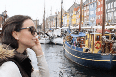 expat, expat life, living abroad, Foreigner, foreign country, Europe, Denmark, Copenhagen, trip, travel, #whereislili, #heyiamlili, blogger, travel blogger, tour, around the world,