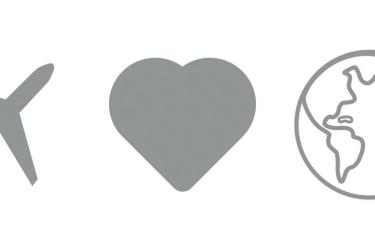 Brasileiras pelo Mundo, passeios turísticos, países nórdicos, dicas de viagem, viajar é preciso, viagem, Europa, Finlândia, Helsinki, destino, viajando pelo mundo, #ondeestálili, #heyiamlili, morar fora, morando fora, turismo, roteiro de viagem, viajar, mochilão, mochilando, blog de viagem,
