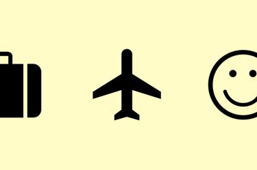 despachar bagagem, regras de bagagem, viajar é preciso, viagem, Europa, Finlândia, Helsinki, destino, viajando pelo mundo, #ondeestálili, #heyiamlili, morar fora, morando fora, turismo, roteiro de viagem, viajar, mochilão, mochilando, blog de viagem, bagagem,