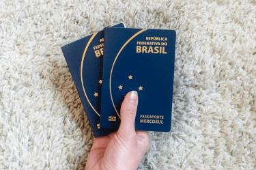 viajar é preciso, viagem, Europa, Finlândia, Helsinki, destino, viajando pelo mundo, #ondeestálili, #heyiamlili, morar fora, morando fora, turismo, roteiro de viagem, viajar, mochilão, mochilando, blog de viagem, passaporte, passaporte brasileiro