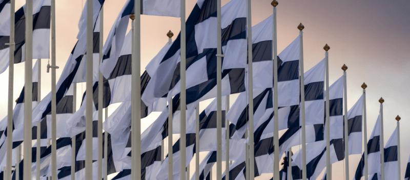 Programa de Integração na Finlândia