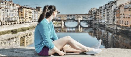 10 Lugares para conhecer em Florença