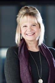 Sarah Morgan Author