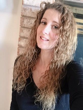 Meet Author Ashton Abbott