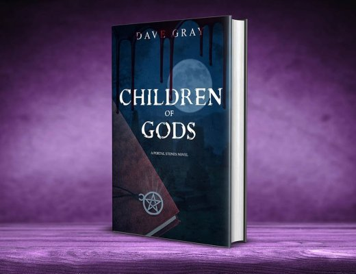 Children of Gods