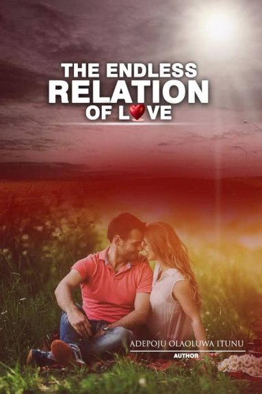 The Endless Relation of Love