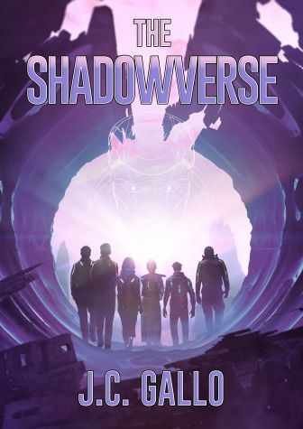 The Shadowverse