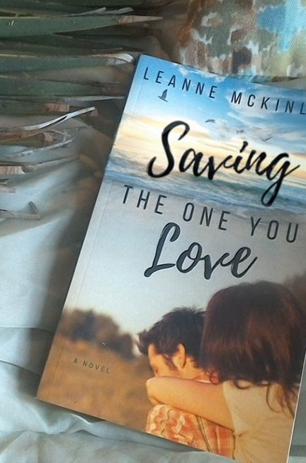 Saving the One You Love