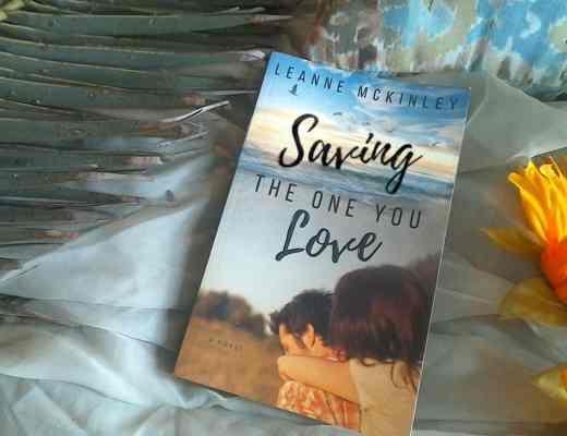 Saving the One You Love