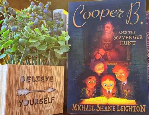 Cooper B.