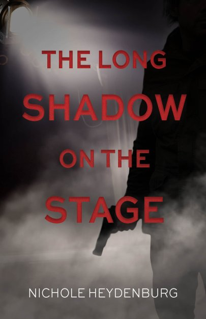 The Long Shadow on the Stage