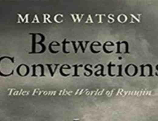 Marc Watson