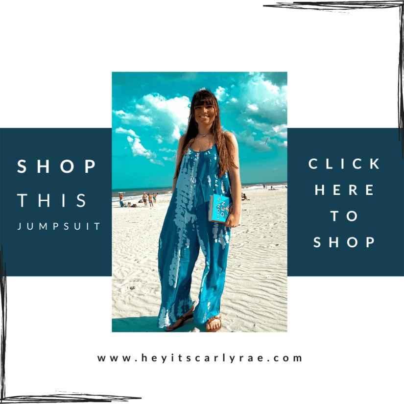 Shop jumpsuit outfit