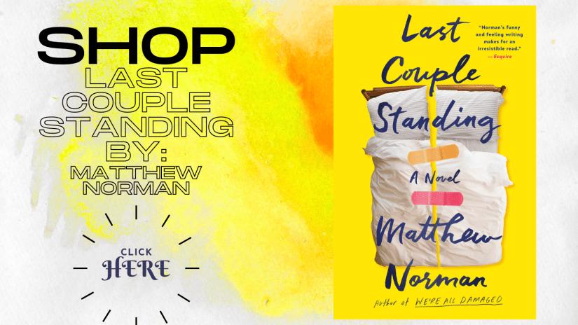 Shop The Last Couple Standing