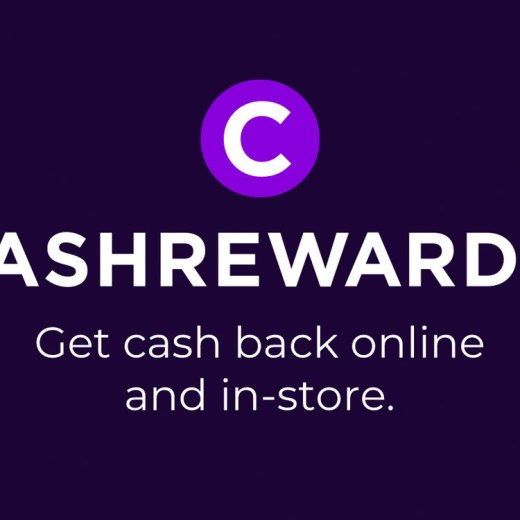 How to earn cashback when booking travel with Cashrewards