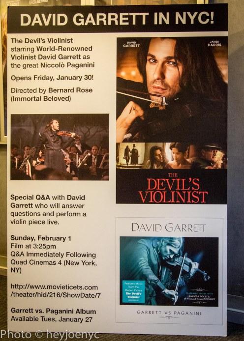 David Garrett Movie-00003