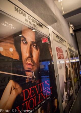 David Garrett Movie-00006