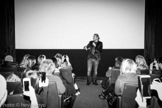 David Garrett Movie-00031