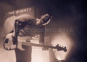 I The Mighty-13