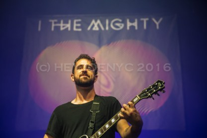 I The Mighty-34