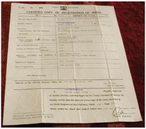 fake-birth-cert