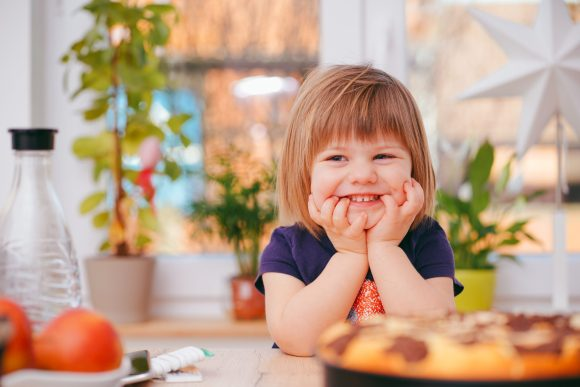 If you have no mess, no prep activities that your preschoolers love, I'd love to hear them!