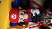 heykip.com Mario phone