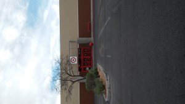 heykip.com Target log empty