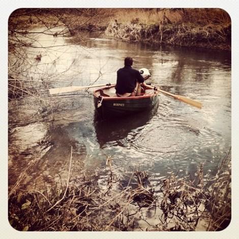 Heyland Boats - April 2014 News1