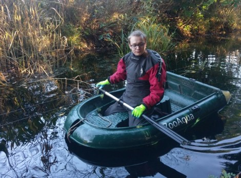 heyland-neptune-220-rowing-boat12