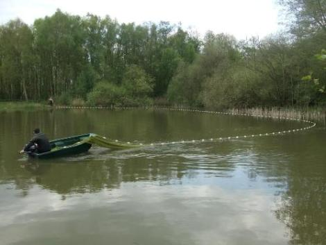 heyland-carp-fishing-boat3
