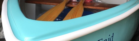 Heyland Boats - September 2017 News