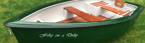 heyland-boats-october-2018-news