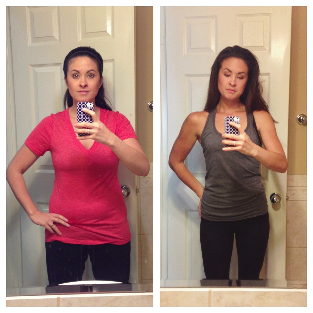 IS Keto Tone Diet Scam? Read Pills,Price, Shark Tank Reviews & Buy