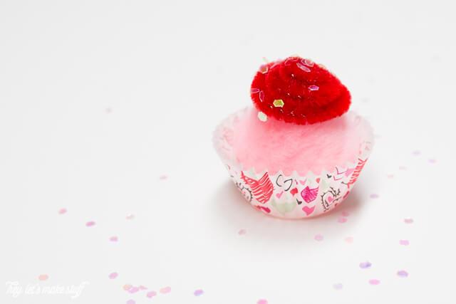 Cupcake Valentines-4
