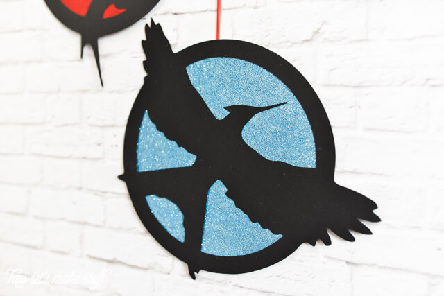 Free Hunger Games cut files -- may the odds be ever in your favor!
