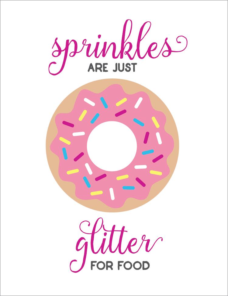 Sprinkle glitter on my grave pdf free download windows 10