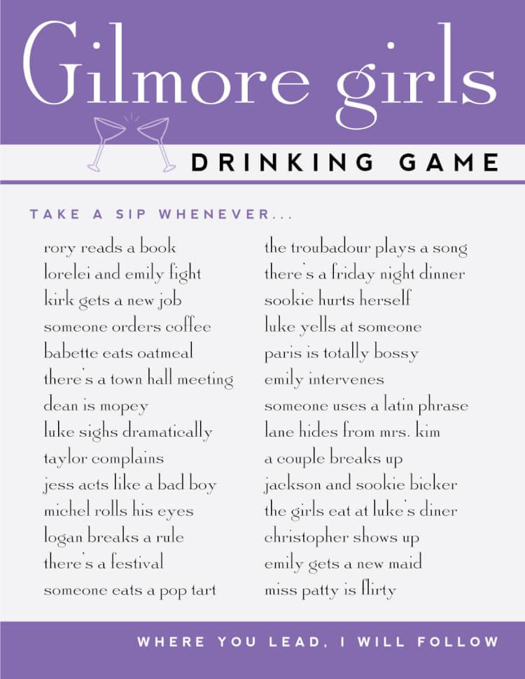 gilmore-girls-drinking-game-2