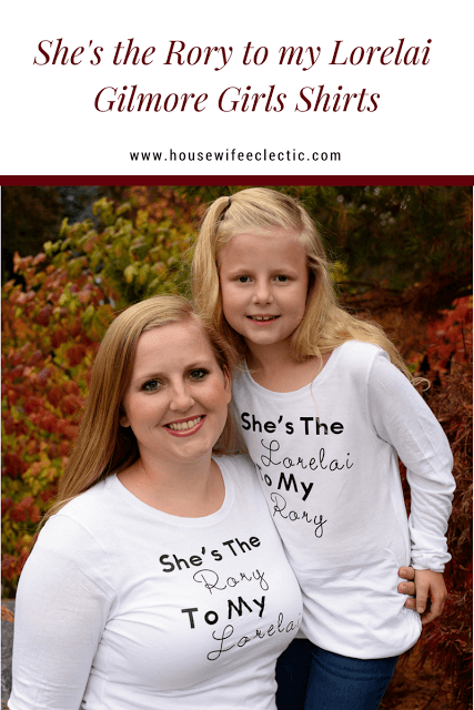 shes-the-rory-to-my-lorelai-gilmore-girls-shirts