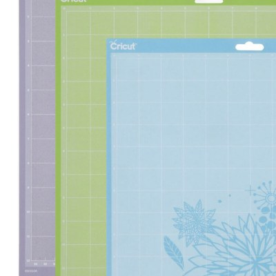 Must Have Cricut Accessories for the Cricut Explore