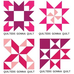cut quilt file quilters svg gonna quilting themed decal quilter turn into crafting these cute heyletsmakestuff