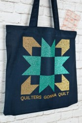 cut svg quilt quilters gonna quilting cricut dxf silhouette file quilter shirt these decal let cameo machines designed explore cute