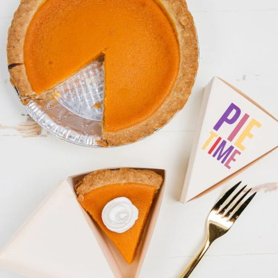 Free SVG Cut Files – Thanksgiving Turkey Time