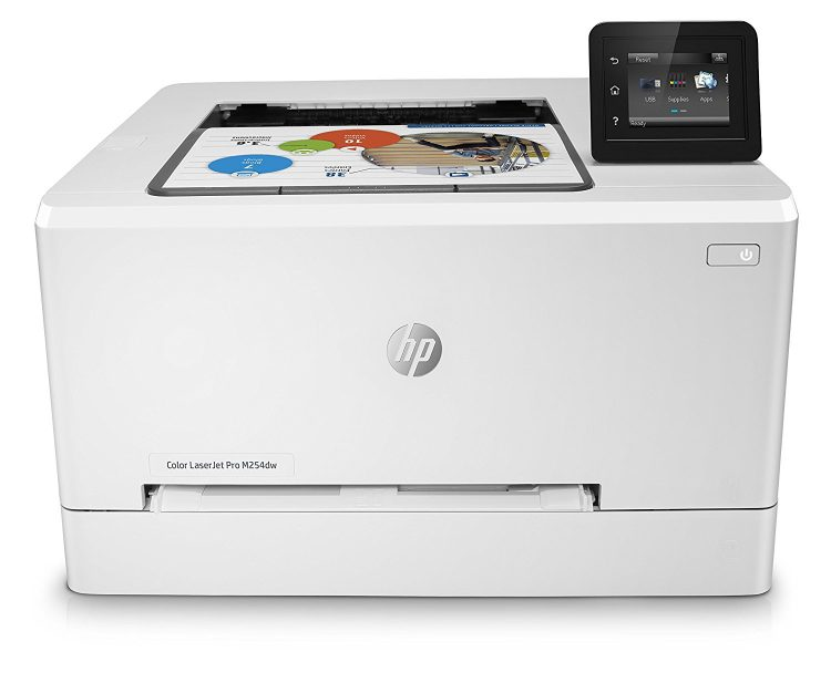 HP Printer: If you're looking for the gift ideas for the Cricut fan in your life, you've come to the right place! This list has all sorts of Cricut accessories, tools, and other fun ideas for any Cricut lover.